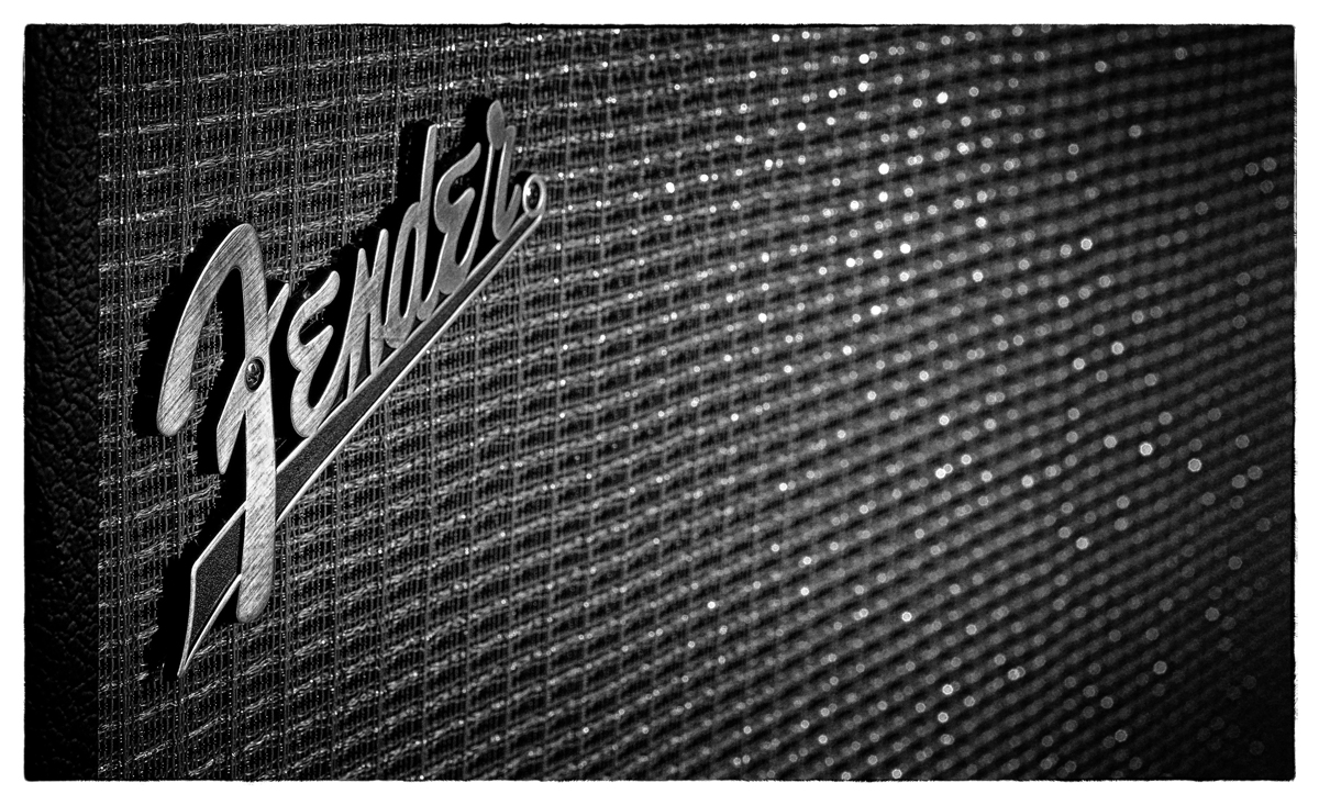 Amp (large view)