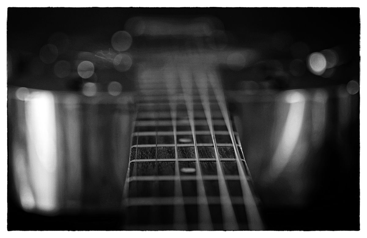 Strings 2 (large view)