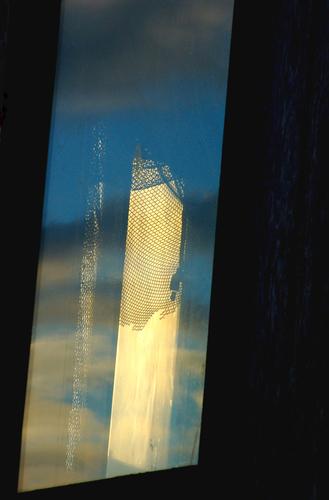 Fisherman's Blues by Karen Callan