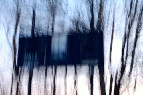 Scoreless by Karen Callan