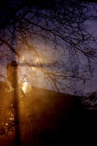Glow by Karen Callan