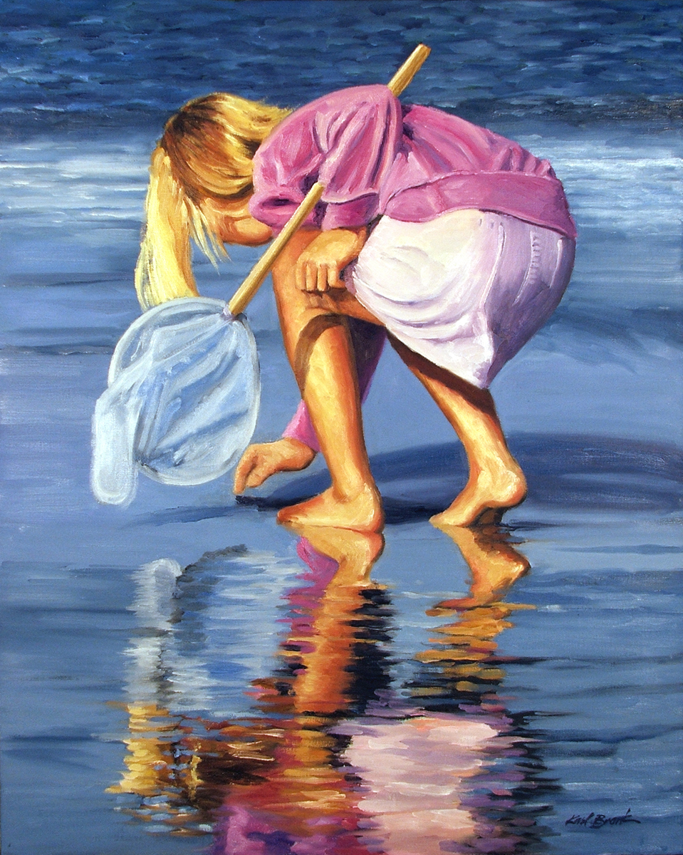 Discovery II SOLD (large view)