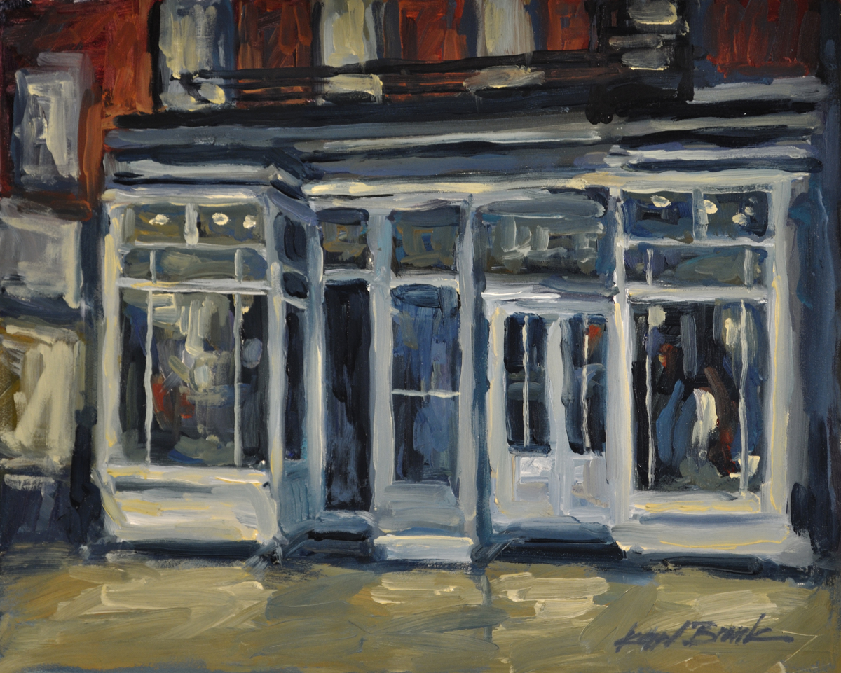 Storefront (large view)