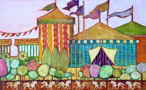 Circus Days
