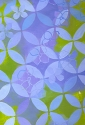 Hydrangea Field #2 (thumbnail)