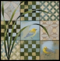 Yellow Birds (thumbnail)