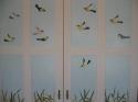 Closet Birds (thumbnail)