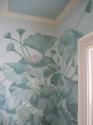 Lotus Mural (thumbnail)