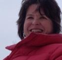 Kathrine Lovell Headshot (thumbnail)