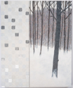 Winter Trees (thumbnail)