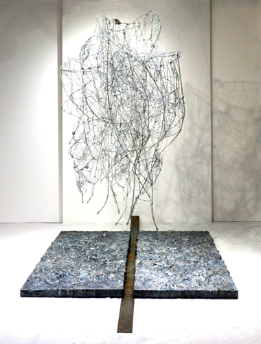 CODA by Kathryn Hart