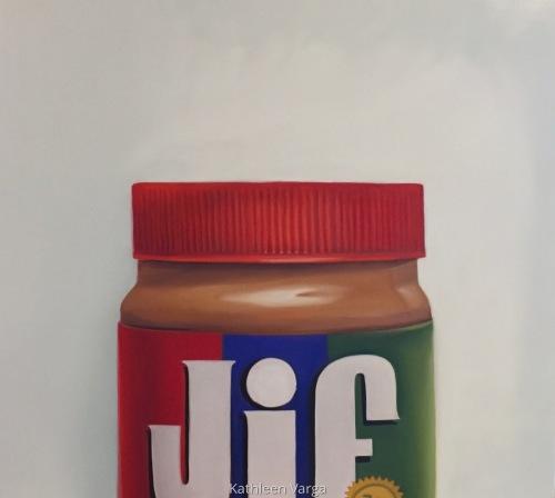 """Jif"" (large view)"