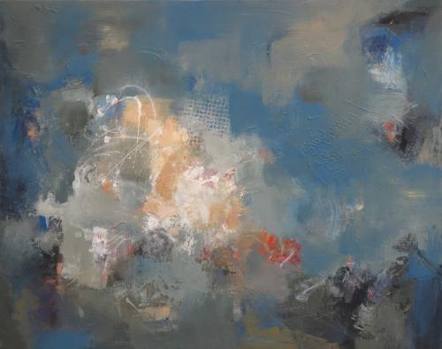Lighthouse by Kathy Kimball