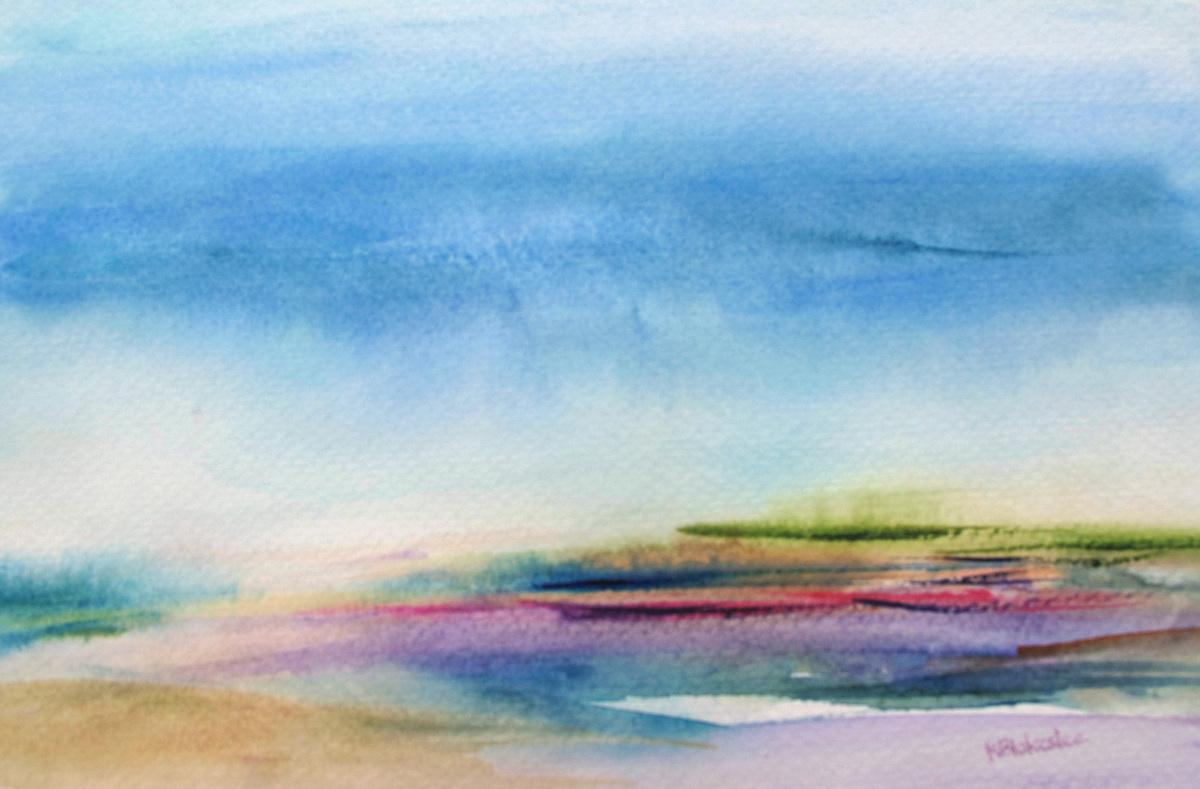 Horizon (large view)
