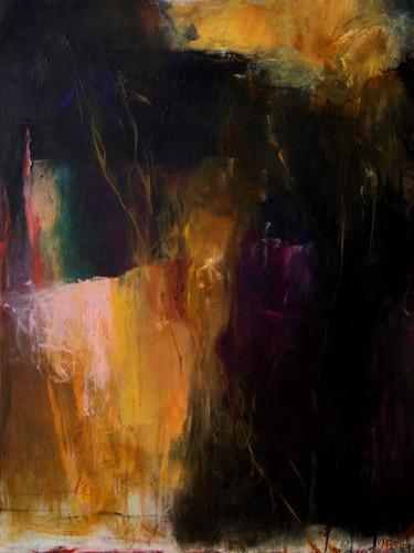 Twilight by Kelly Burke