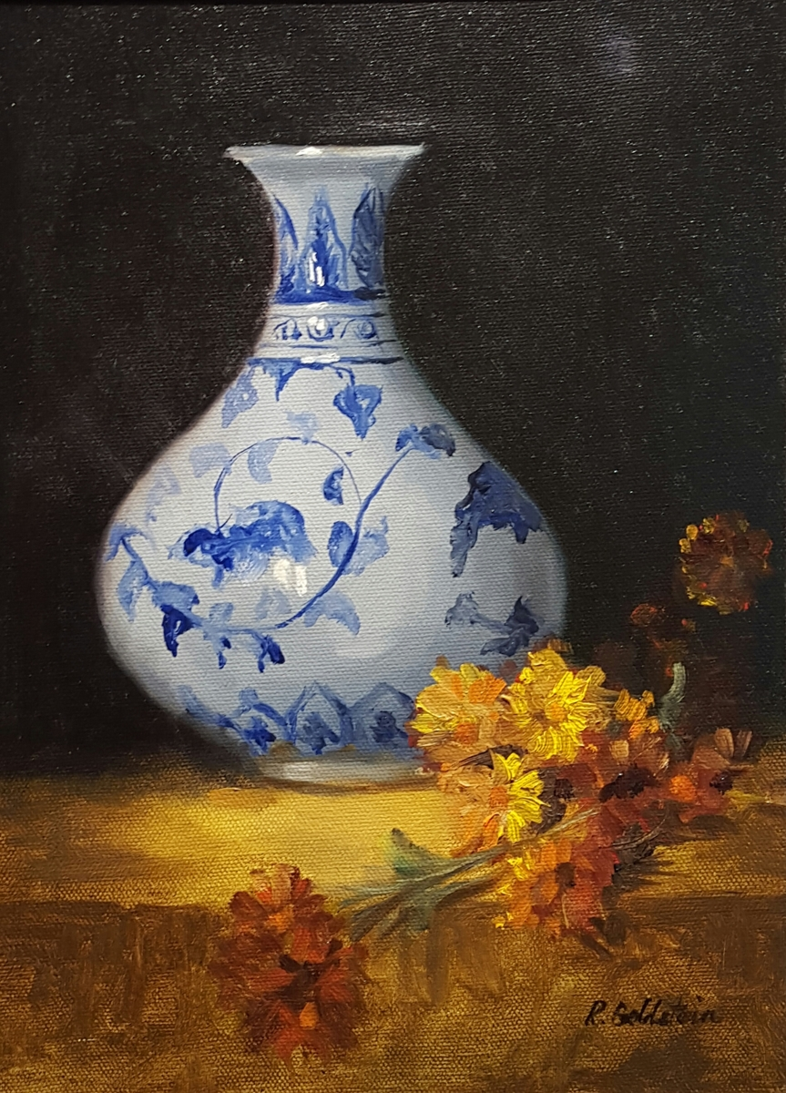 Still Life (large view)