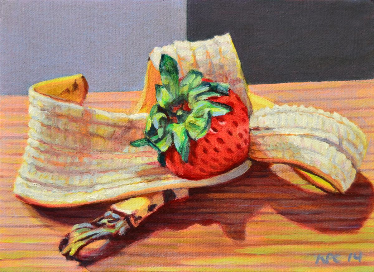 Banana Split (large view)