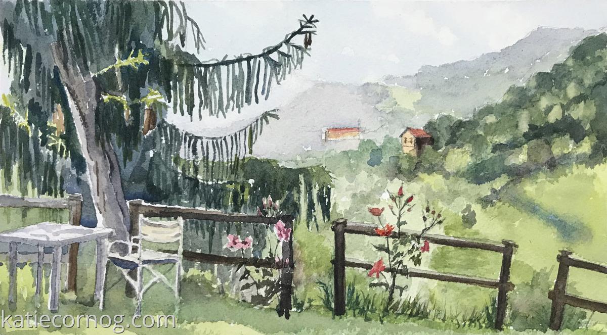 Coconato View (large view)