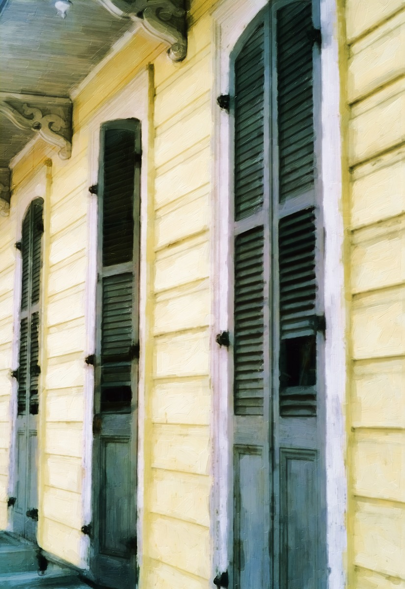 SHUTTERS (large view)