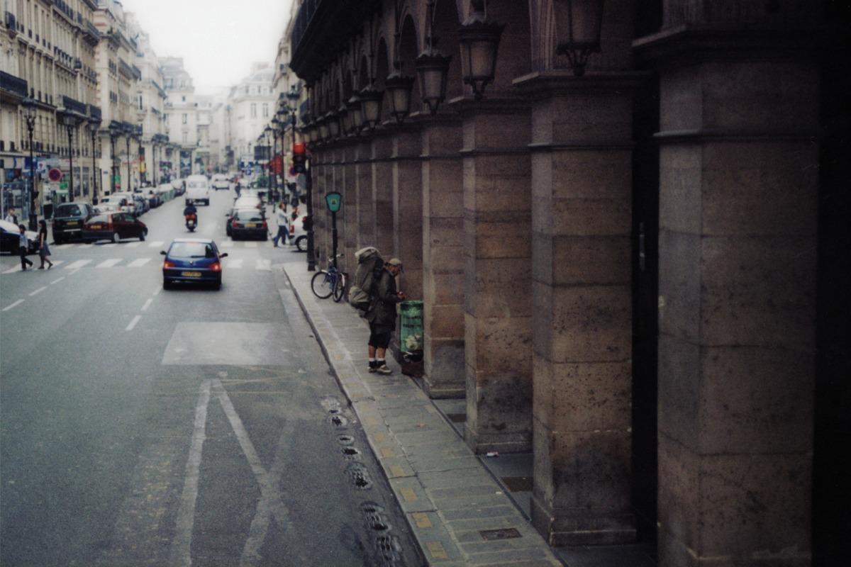 PARIS (large view)