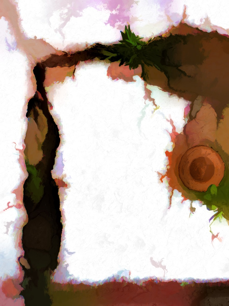 ABSTRACT #24 (large view)