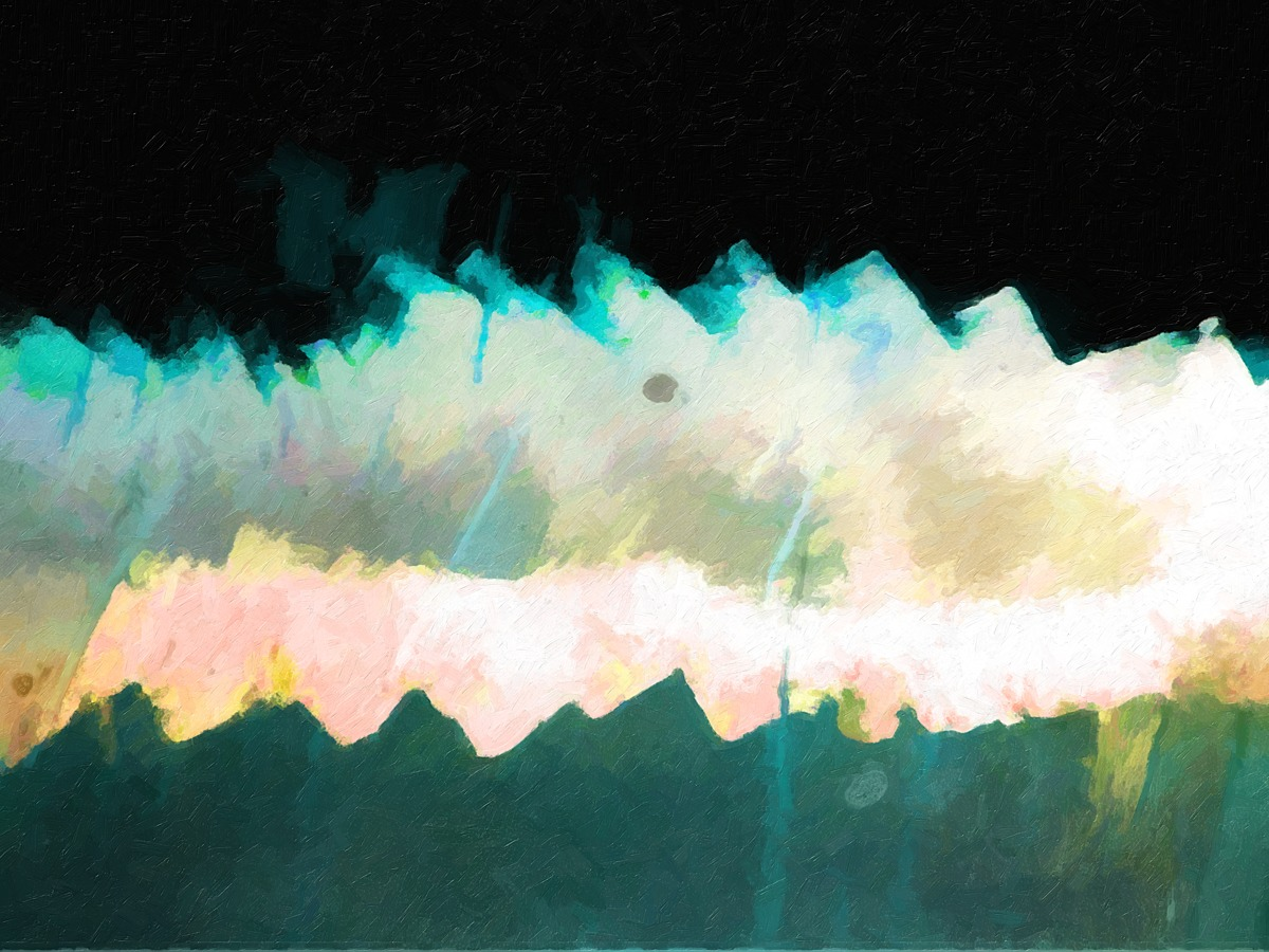 ABSTRACT #38 (large view)