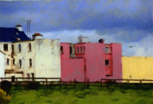 IRISH COLORS (large view)