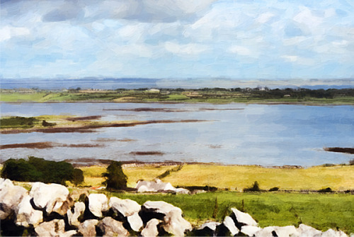 KERRY  (large view)
