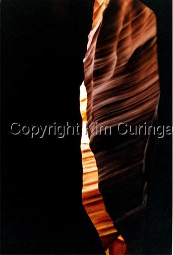ANTELOPE CANYON #6 (large view)