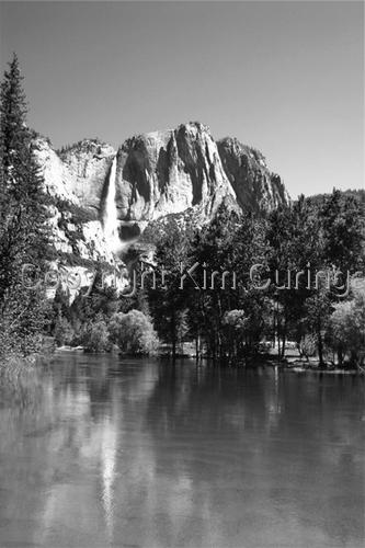 Yosemite #2 (large view)