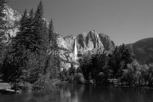 Yosemite #10 (large view)