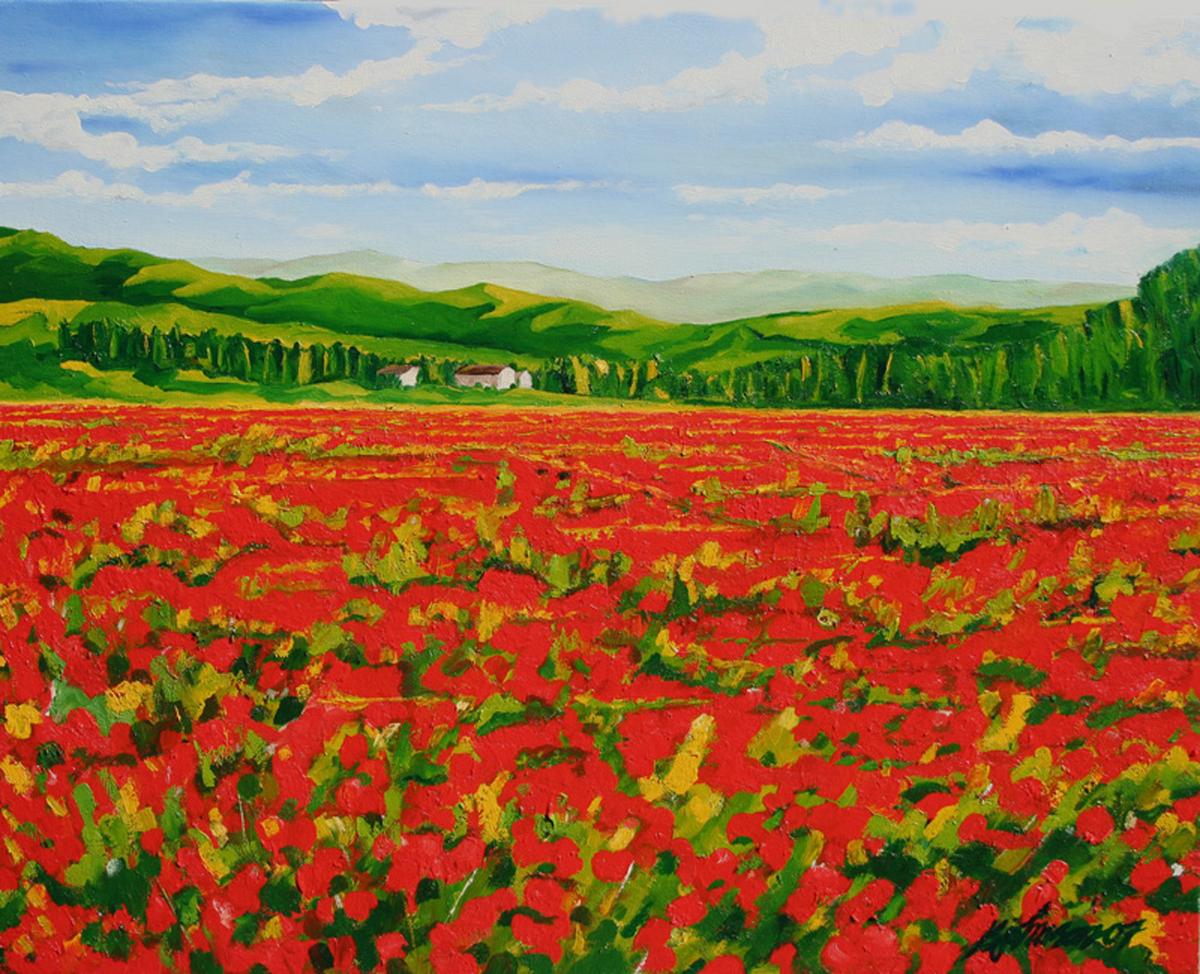 Fields Of Joy (large view)