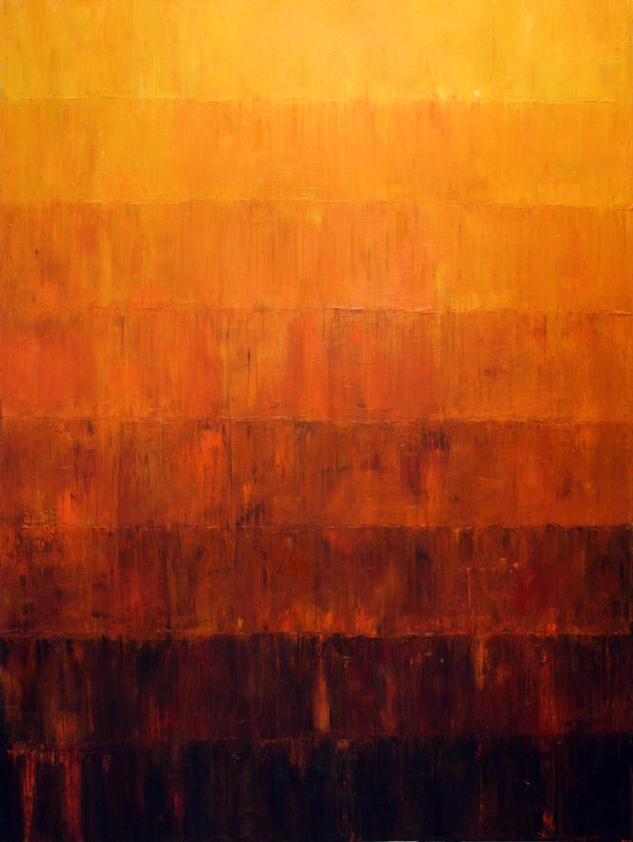 Eternal Sunrise (large view)