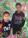 Bernal Brothers