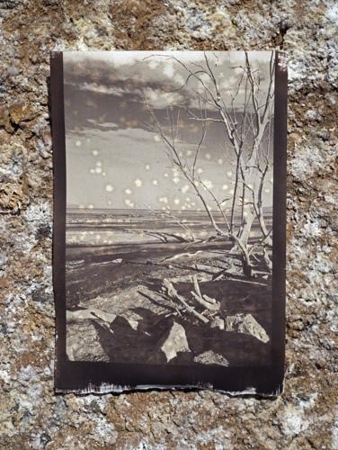 salt print 5