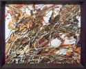 Autumn Swirl 1 (thumbnail)