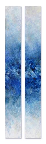 Lapis Lazuli (large view)