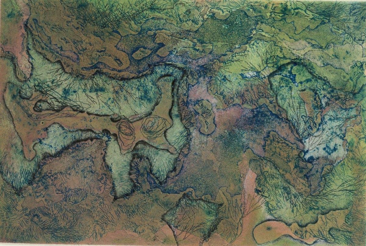 Ephemeral Pond (large view)