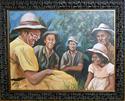 Family Portrait (thumbnail)
