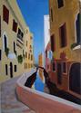 Venice Scene (thumbnail)