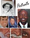 Portraits (thumbnail)