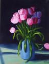 Tulips (thumbnail)