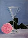 Glass Rose (thumbnail)