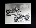 Motorcycles (thumbnail)