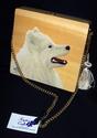Dog 3 (thumbnail)