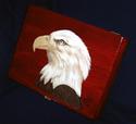 Eagle (thumbnail)
