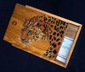Leopard (thumbnail)