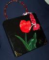 Red Tulip (thumbnail)