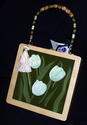 White Tulip (thumbnail)