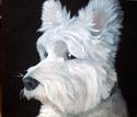Terrier (thumbnail)